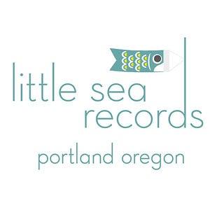 Profile picture for Little Sea Records