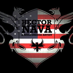 Profile picture for Hector Nava