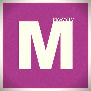 Profile picture for mawy tv