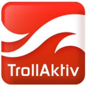 Profile picture for TrollAktiv