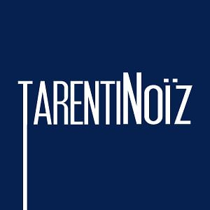 Profile picture for TarentiNoïz