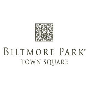 Profile picture for Biltmore Park Town Square