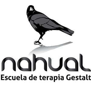 Profile picture for CENTRO NAHUAL