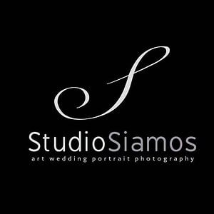 Profile picture for Studio Siamos
