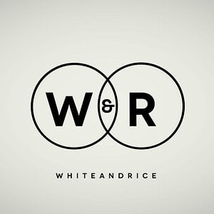 Profile picture for White & Rice