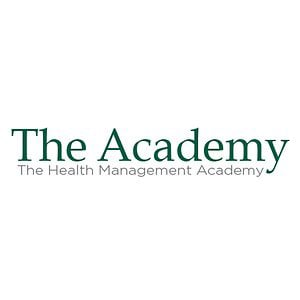 Profile picture for The Health Management Academy