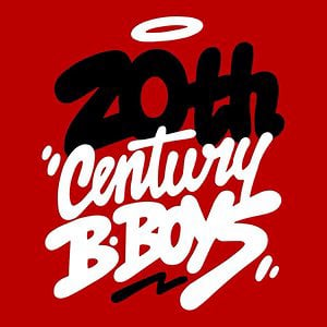 Profile picture for 20thbboys