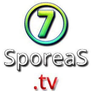 Profile picture for Sporeas.tv