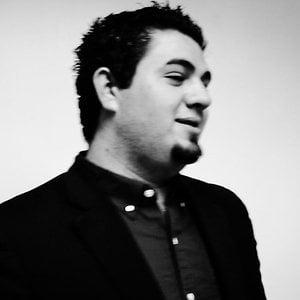 Profile picture for Daniel Francavilla