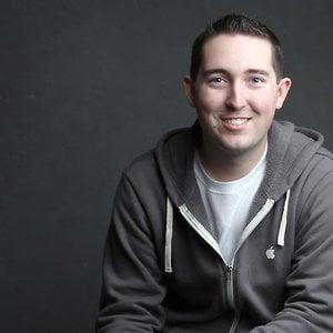 Profile picture for Colton von Pertz
