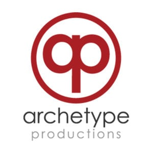 Profile picture for Archetype Productions