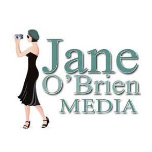 Profile picture for Jane OBrien