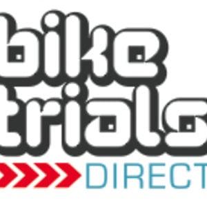 Profile picture for BikeTrials