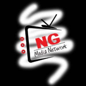 Profile picture for NG Media Network