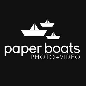Profile picture for Paper Boats