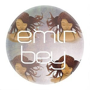 Profile picture for Emir Bey