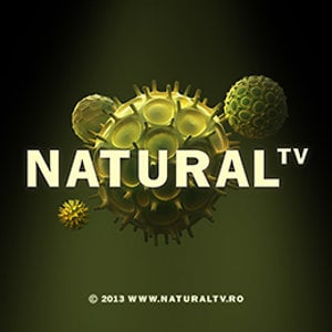 Profile picture for NaturalTv