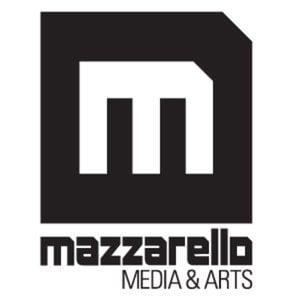 Profile picture for Mazzarello Media & Arts