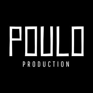 Profile picture for POULO production