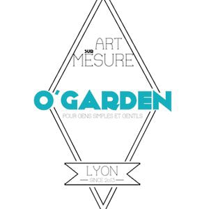 Profile picture for O'Garden