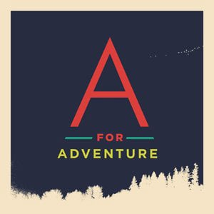 Profile picture for A For Adventure