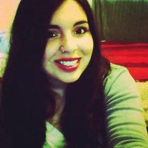 Profile picture for Dana L