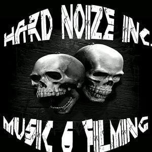 Profile picture for Hard Noize Inc. Filming