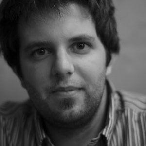 Profile picture for Bruno Belcastro