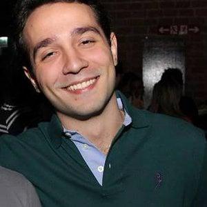 Profile picture for Eduardo Barrocas