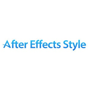 Profile picture for AfterEffectsStyle