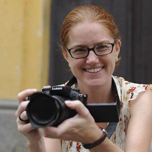 Profile picture for Alyssa Grinberg