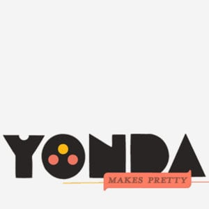 Profile picture for Yonda