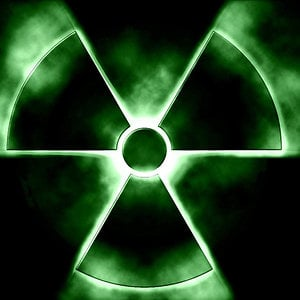 Profile picture for Nuclear Video's