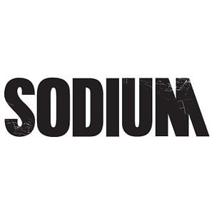 Profile picture for SODIUM