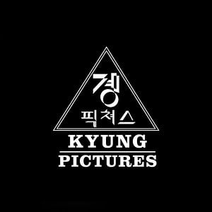 Profile picture for Kelvin Kyung Kun Park