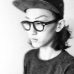 Profile picture for juliettx_23