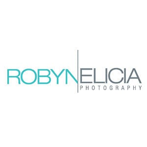 Profile picture for Robyn