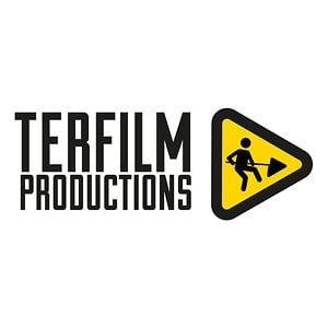 Profile picture for TERFILM Productions