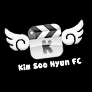 Profile picture for KimSooHyunFC