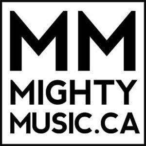 Profile picture for Mighty Music