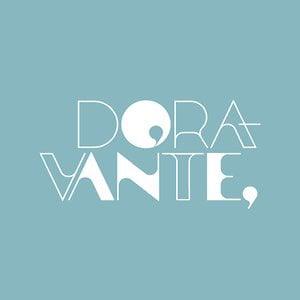 Profile picture for Doravante