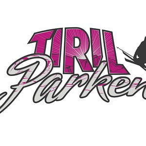 Profile picture for TirilParken