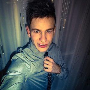 Profile picture for richard_rasi