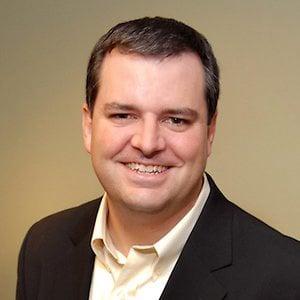 Profile picture for Doug Lane