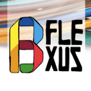 Profile picture for Bflexus