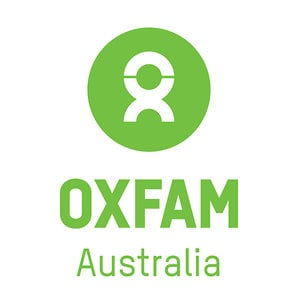 Profile picture for Oxfam Australia