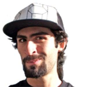 Profile picture for Soheil