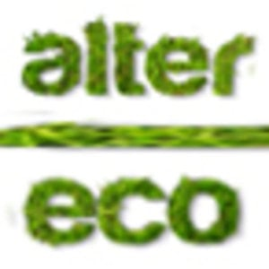 Profile picture for Alter Eco Communications