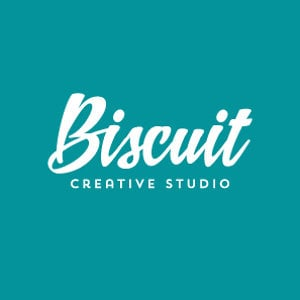 Profile picture for Biscuit Studio