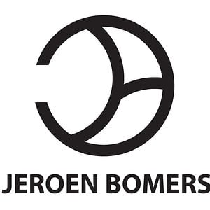Profile picture for jeroen bomers